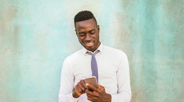7 Digital Marketing Tactics That Boost Customer Engagement