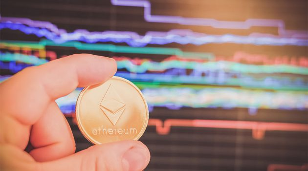 Ethereum 101: How Does It Work?