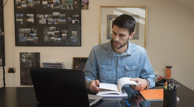 9 Tips for Finding Affordable Student Housing