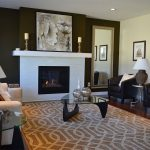 How to Reduce Expenditure on Home Decoration