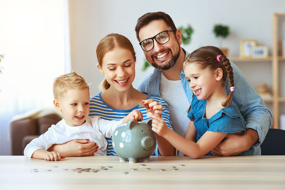 5 Financial Planning Tips for Families With Special Needs