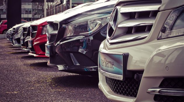 Things About Car Rental Insurance You May Not Have Known
