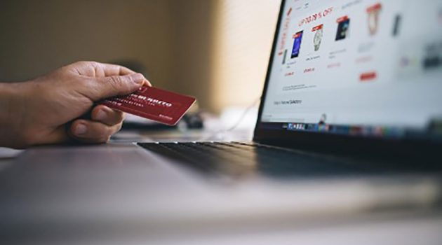 9 Tips to Ensure Online Payments Security