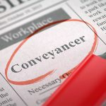 7 Things to Know When Hiring A Conveyancer