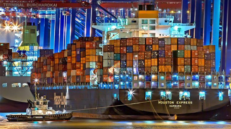 4 Facts You Need to Know About Trade Finance