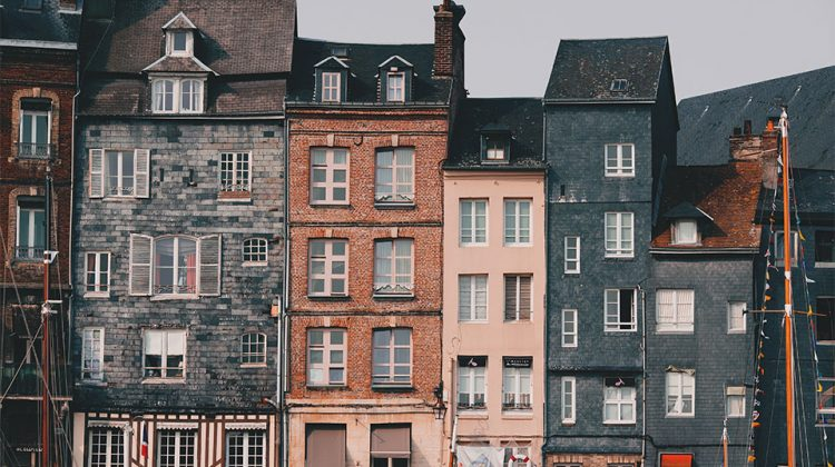 How to Attract Long-Term Tenants for Your Rental Property