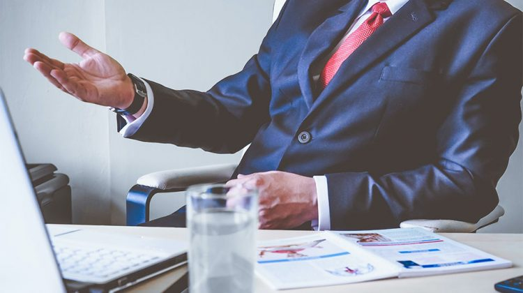 How to Avoid Hiring A Bad Employment Lawyer