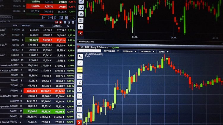 Candlestick Pattern Cheat Sheet – All You Need to Know in 2021