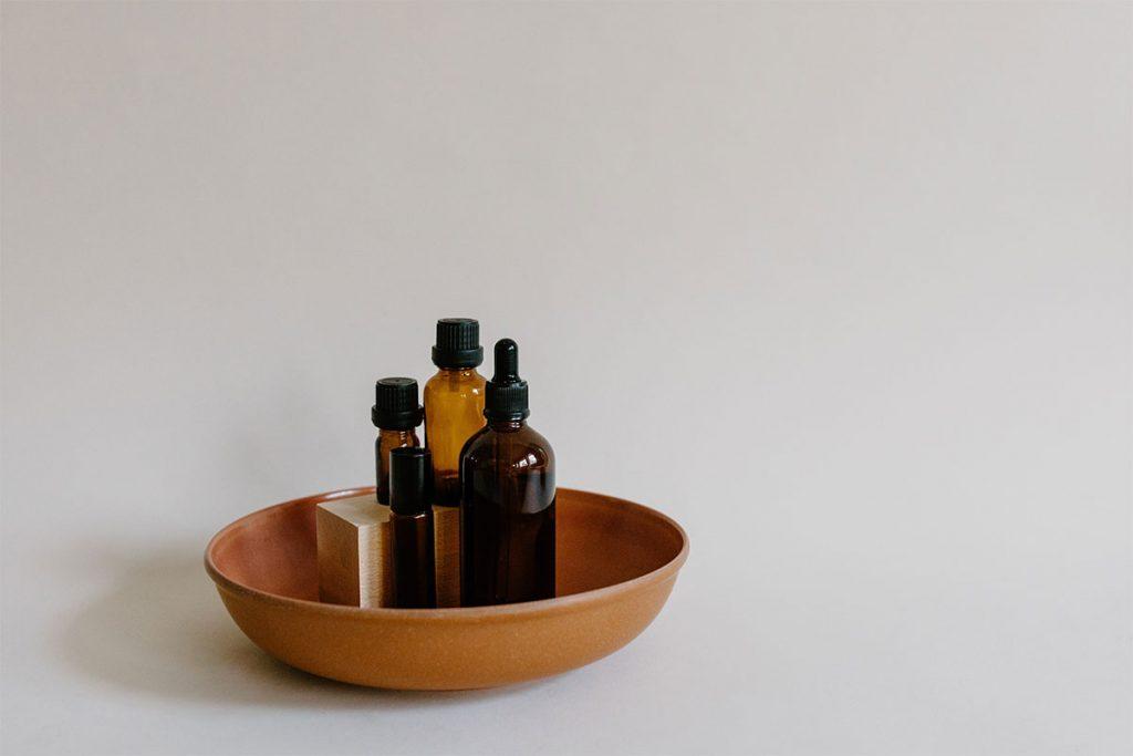 cbd skin remedies