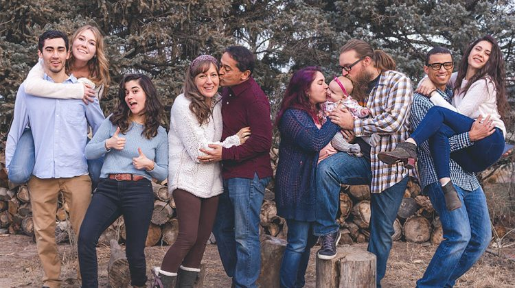How to Choose a Life Insurance Beneficiary When You Have Multiple Kids