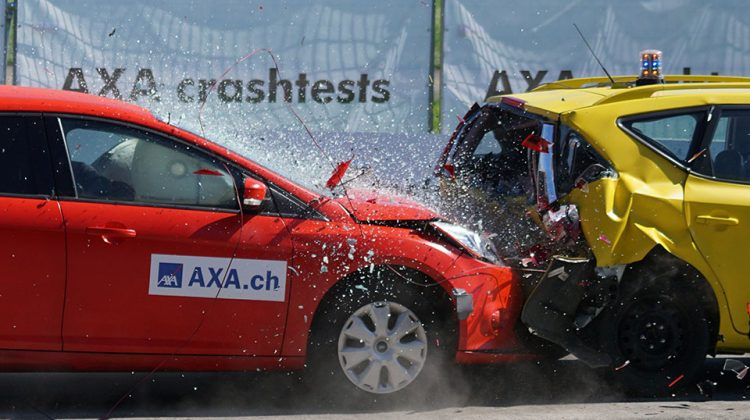 Understanding the Cost of Car Accidents to Taxpayers