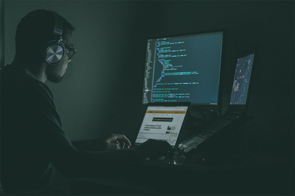 A Career in Cybersecurity: Scope, Investment, and Learning