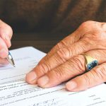 How Do You Keep Your Legal Fees Under Control? 5 Things to Do