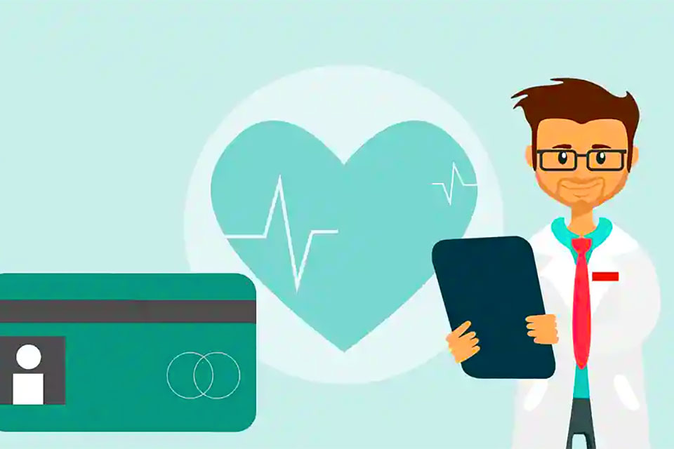 Learn How A Medical Credit Card Can Take Care Of Your Medical Bills