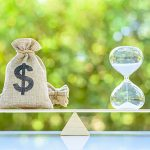 How Outsourcing Tasks Help Business Owners Save Time and Money