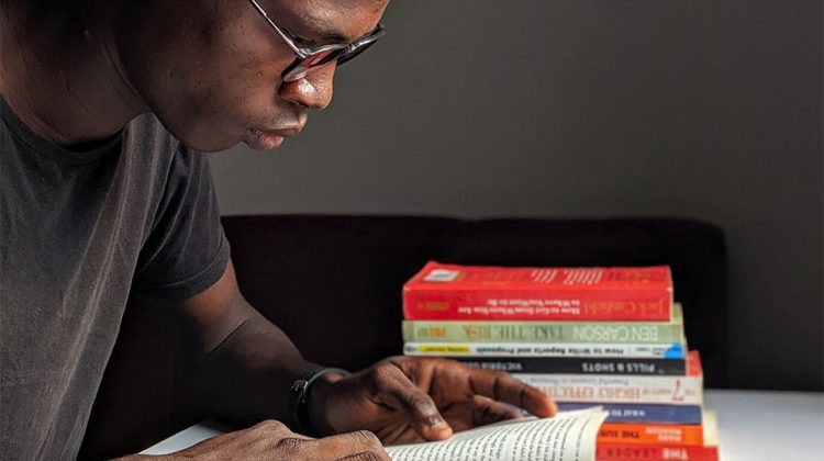 What You Need To Know About Pursuing an MBA