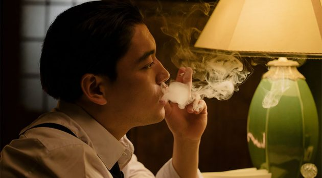 Are E-Cigarettes Really Helpful While Quitting Smoking?