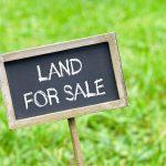 Tips For Landing A Bridging Loan To Buy Land