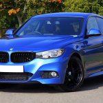Top 5 Car Finance Myths Busted
