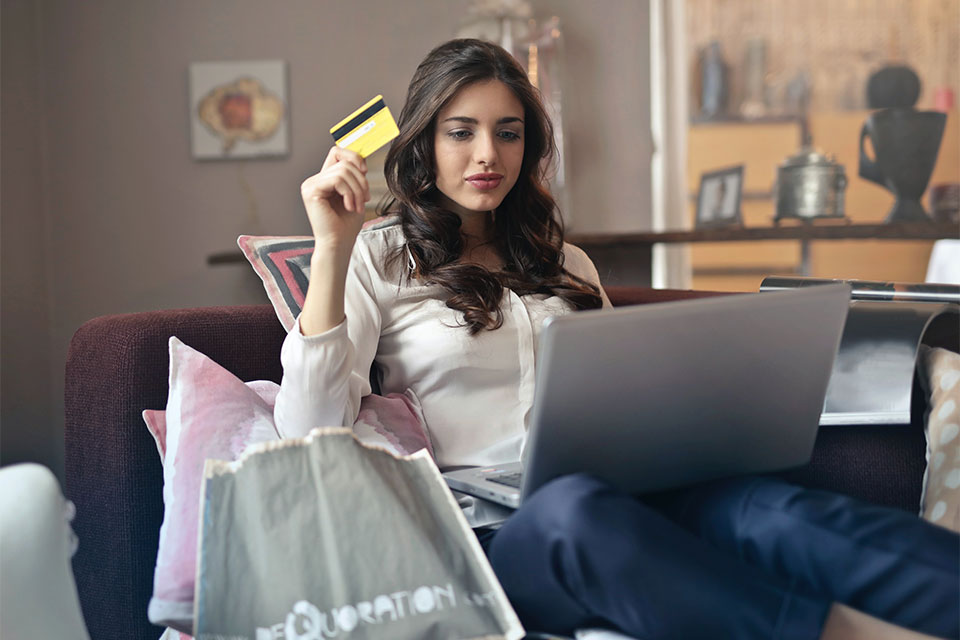 7 Ways to Get the Most for Your Money When Shopping Online