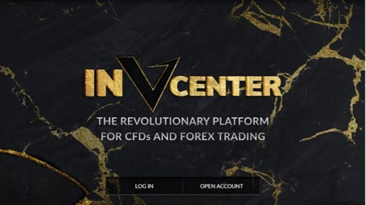 InvCenter Review 2021 – Should You Trust This Broker?
