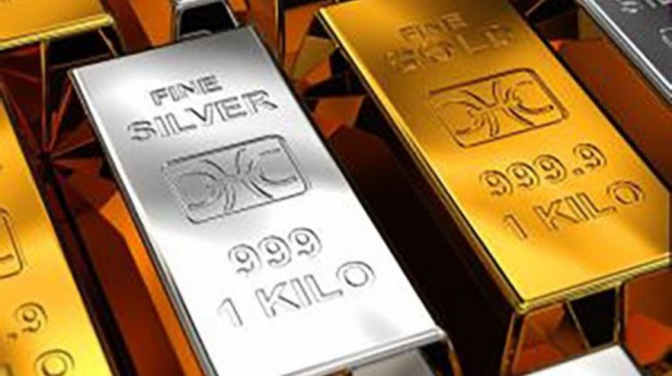 Is Investing In Precious Metals A Good Idea & How To Do It?