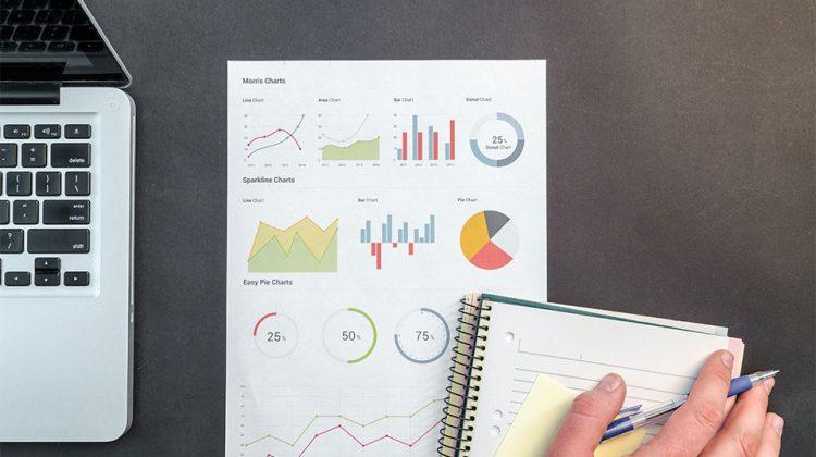 Understanding Long Term Investment Strategies for Beginners