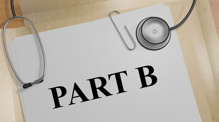 What Is Medicare Part B Coverage?