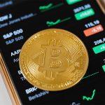 5 Reasons to Buy Bitcoin
