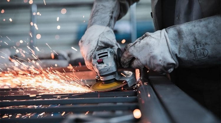 Ways to Save Money on Equipment for Your Manufacturing Business