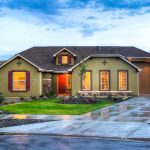 Property Investment: 6 Practical Ways to Save Money on Real Estate