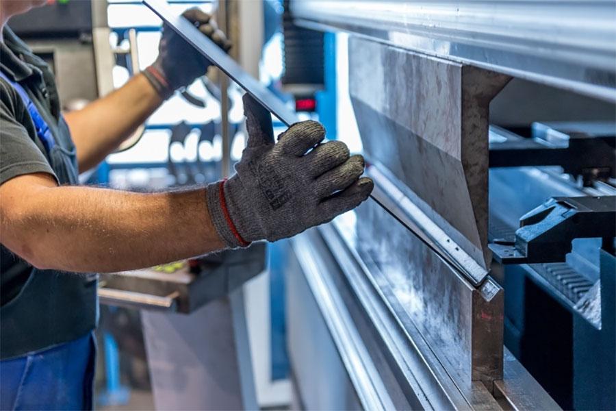 manufacturing business savings
