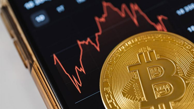 How to Start a Cryptocurrency Business: Best Cryptocurrency App Case Study