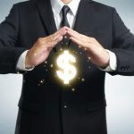 Tips For Getting Your Finances in Order