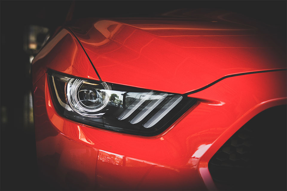 Top Car Finance Tips for 2021