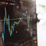 TradedWell – Who is This Broker and What Do We Know About It?