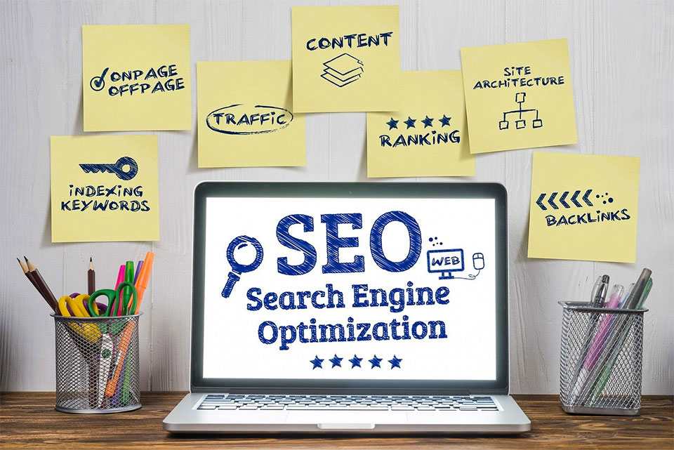 Why SEO Is Important To Your Business: 3 Things You Should Know
