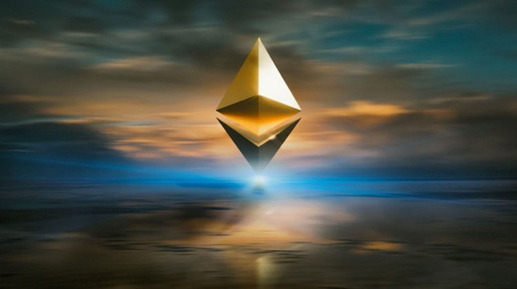 5 Reasons To Buy Ethereum