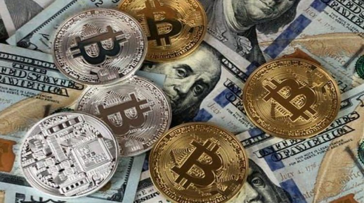 Crypto Investments Guide: What is Cryptocurrency?