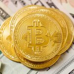 10 Ways Digital Currencies Can Help Your Personal Finances