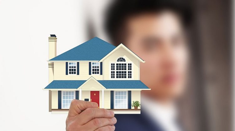 Where to Find the Best Mortgage Brokers