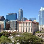 How to Sell a House Quickly in Texas and Across the USA