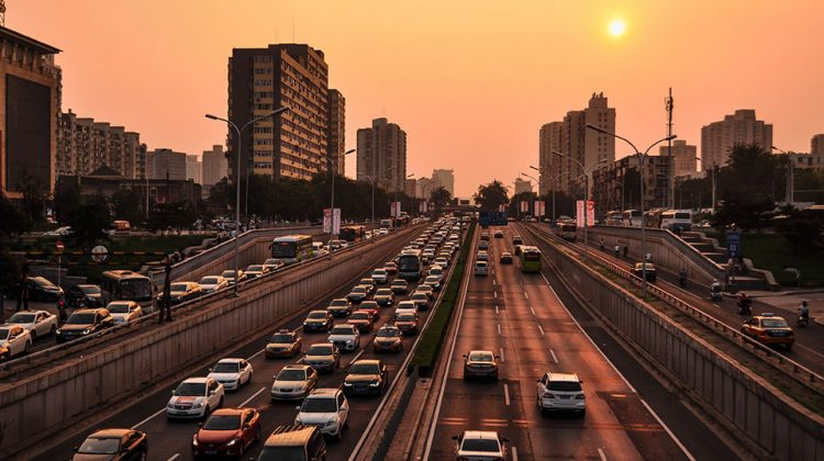 6 Simple Ways to Reduce Transportation Costs