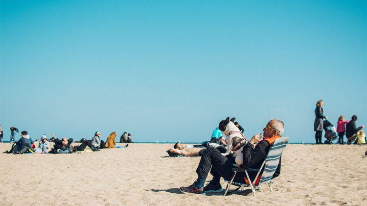 4 Steps Toward A Secure Retirement