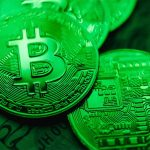 4 Tactics To Save Yourself From Risks Surrounding Bitcoin