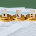 6 Factors Influencing Tax Fraud in 2021 and How to Reduce It