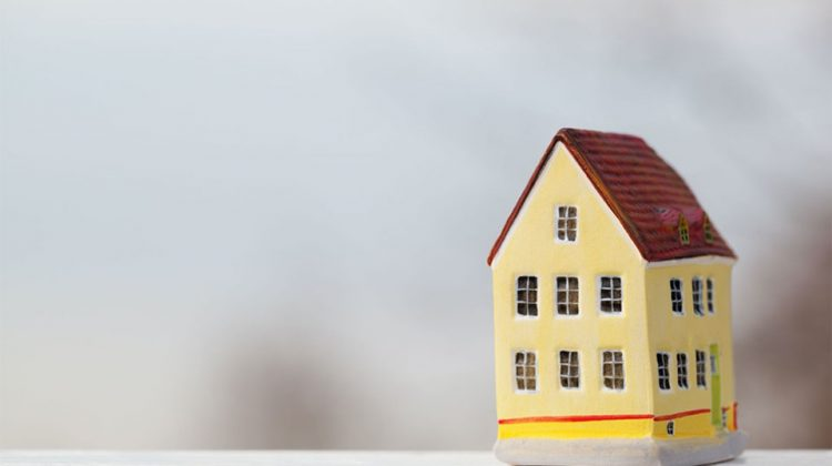 Tips For Increasing the Value of Your Home