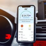 Let The Uproad Mobile App Pay Your Tolls While You Drive