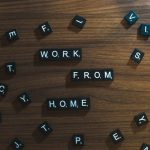 Earning Your Way to Financial Freedom: Working from Home