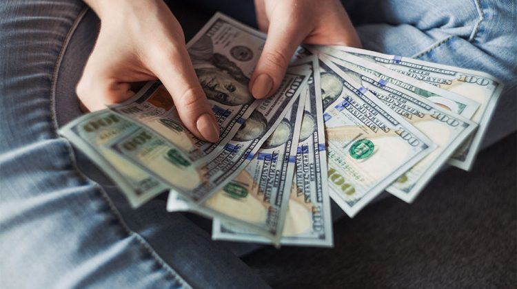 Budgeting Tips To Improve Your Financial Goals